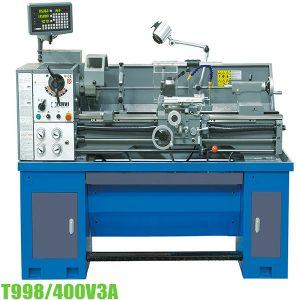 máy tiện T998/400V3A