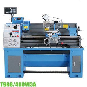 máy tiện cơ T998/400VI3A