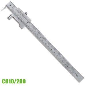 thước cặp đánh dấu c010-200