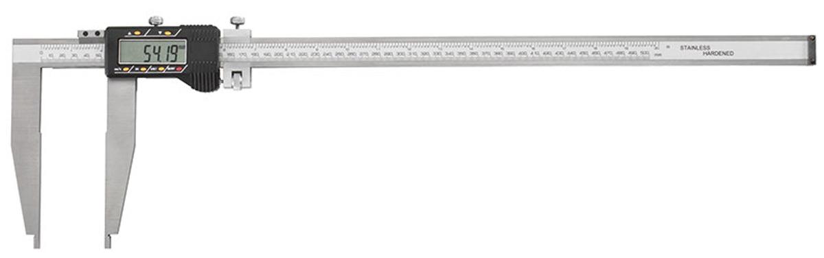 thước cặp điện tử c047 dài 500mm