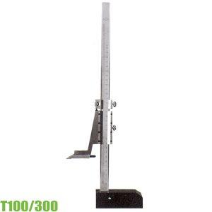 thước đo chiều cao vạn năng T100