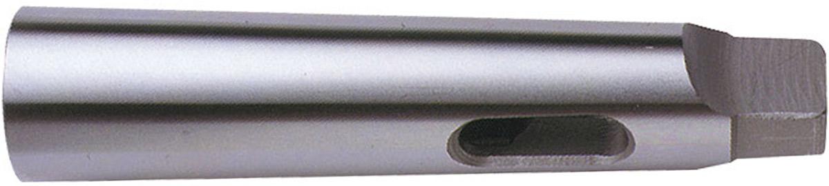 ST45-Áo côn máy khoan lắp mũi khoan, gắn đuôi côn Fervi Italy